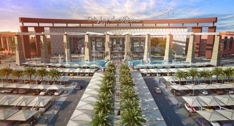 Чем удивит Дубай в этом сезоне?